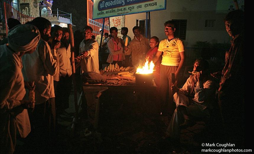 Maha, shiva, shivaratri, shivratri, india, nepal, kathmandu, ganges, sadhus, penis, naked, strength, babas, saints, jun, juna, akhara, sect, gujarat ahmedabad, girner, procession, shiva, mark coughlan, markcoughlanphotos, photographer, images, ashepherdsbushmaneatsfromacanMaha, shiva, shivaratri, shivratri, india, nepal, kathmandu, ganges, sadhus, penis, naked, strength, babas, saints, jun, juna, akhara, sect, gujarat ahmedabad, girner, procession, shiva, mark coughlan, markcoughlanphotos, photographer, images, ashepherdsbushmaneatsfromacan