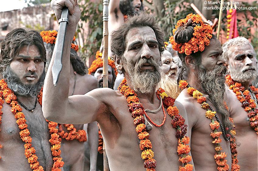 Juna, jun, akhara, procession, Kumb, kumbh, kumbhmela, haridwar, hardiwar, mela, festival, sadhus, sadhu, holy, shiva, shivaratri, ganges, smoking, saddhu, sadhu, allahabad, getty, lonely planet, photography, photographer, images, tpoty, Nassik, 2015, 2012, 2009, Baba, Rampuri