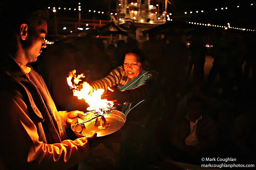 MahJuna, jun, akhara, procession, Kumb, kumbh, kumbhmela, haridwar, hardiwar, mela, festival, sadhus, sadhu, holy, shiva, shivaratri, ganges, smoking, saddhu, sadhu, allahabad, getty, lonely planet, photography, photographer, images, tpoty, Nassik, 2015, 2012, 2009, Baba, Rampuri, markcoughlan, coughlan, ashepherdsbushmaneatsfromacan, markcoughlanphotos