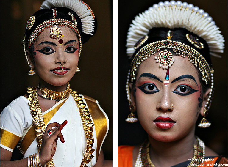 Cochin-kochi-kerela-traditional-india-girl