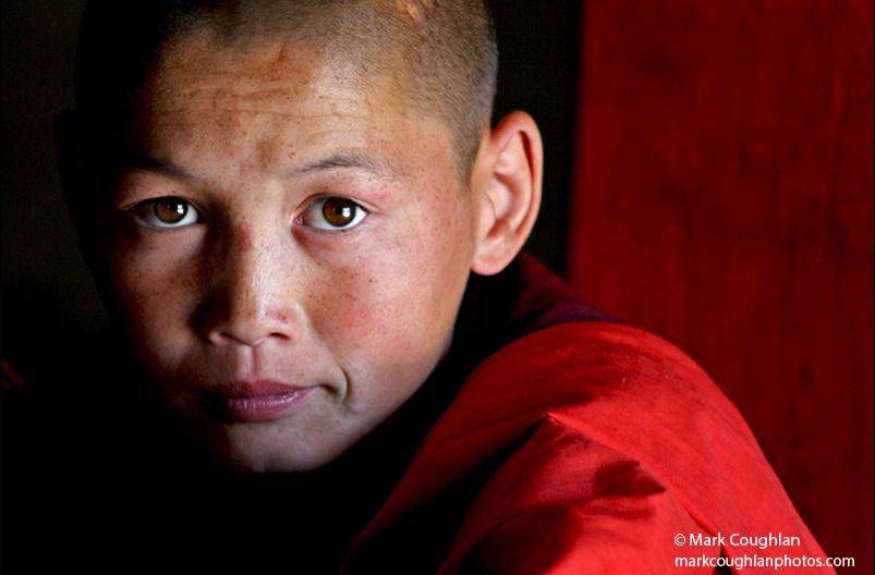 Erdene-Zuu-Mongolia-Monk-Monastery