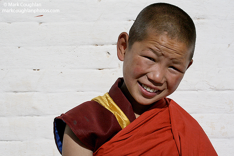 Mongolia-monk-novice-photography-images