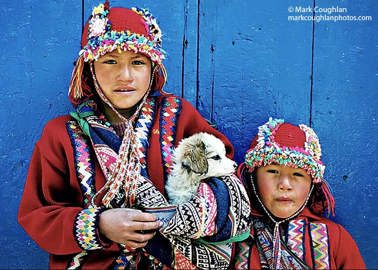 Peru-cusco-street-traditional-photography