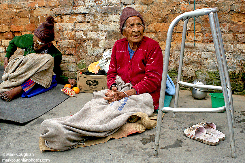 Nepal, Kathmandu, katmandu, elderly, old, people, ganges, home, pashupatinath, oldhome, Pashupati, Briddhshram, corruption, poverty, photos, photography, project, highlight, times, news, katmandu, mark, coughlan, markcoughlan, photographer, documentary, journalist, hindu, oldhome